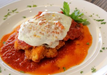 Italian Restaurants In West Boca Raton