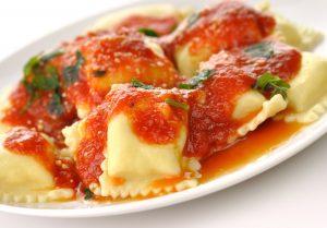 Italian Restaurants In West Boca Raton
